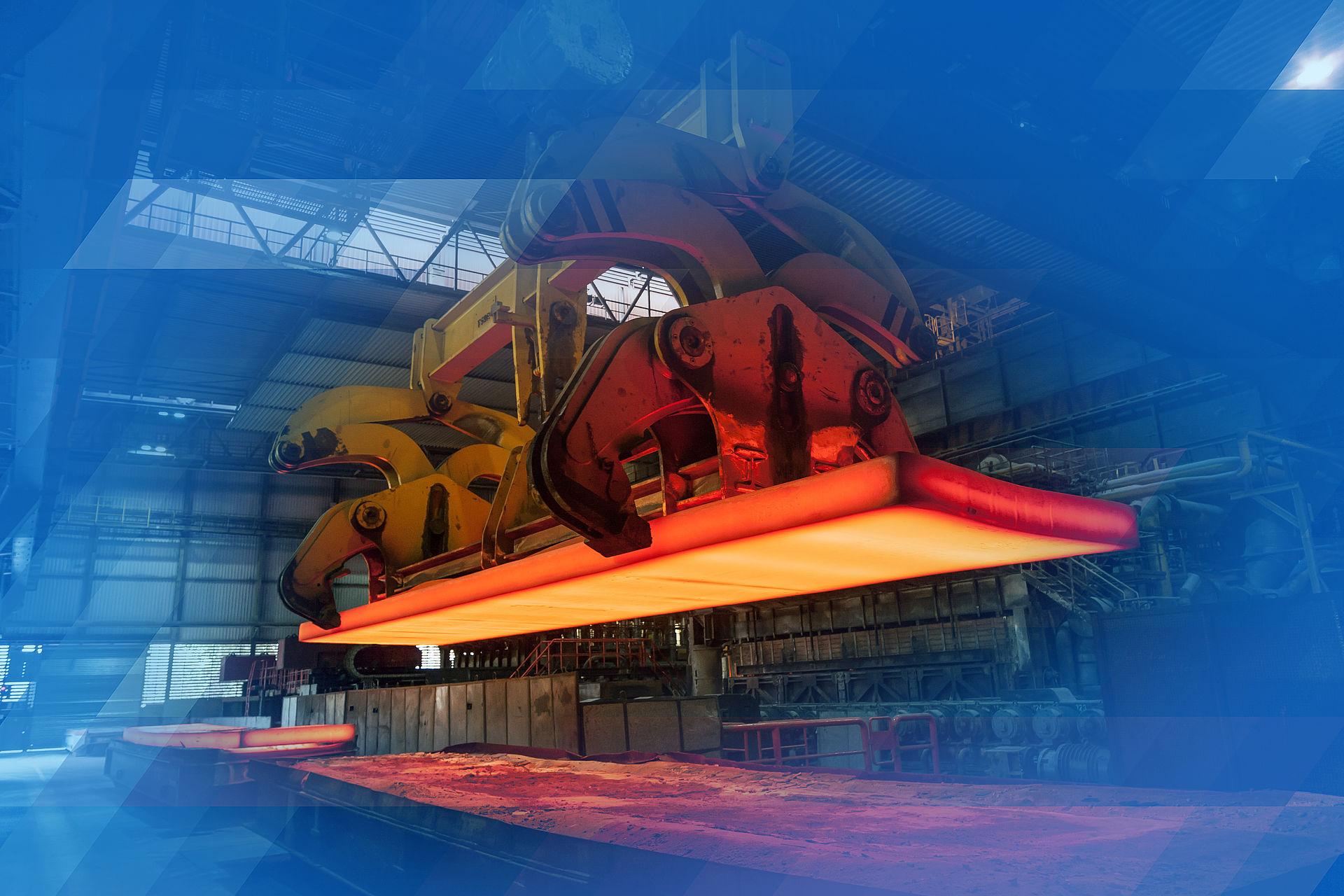 Energieketten, Leitungen, Förderer, Teleskopabdeckungen – Komponenten und Systeme von KABELSCHLEPP®, - die Ihre Maschine und Anlage nachhaltig verbessern.