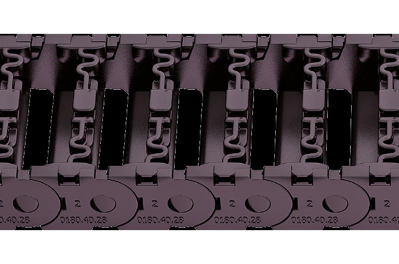 EasyTrax series ET0180