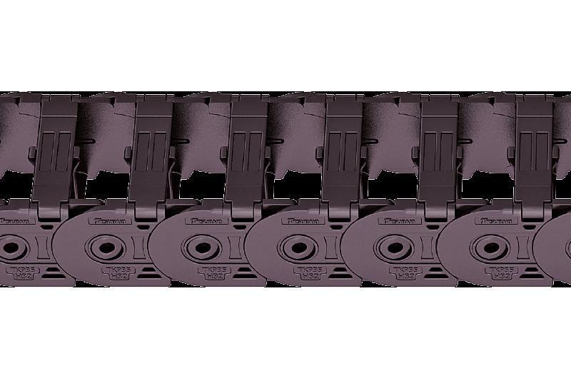 TKP35 series TKP35