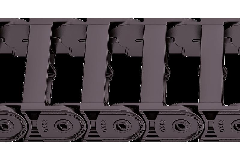 UNIFLEX Advanced series UA1320