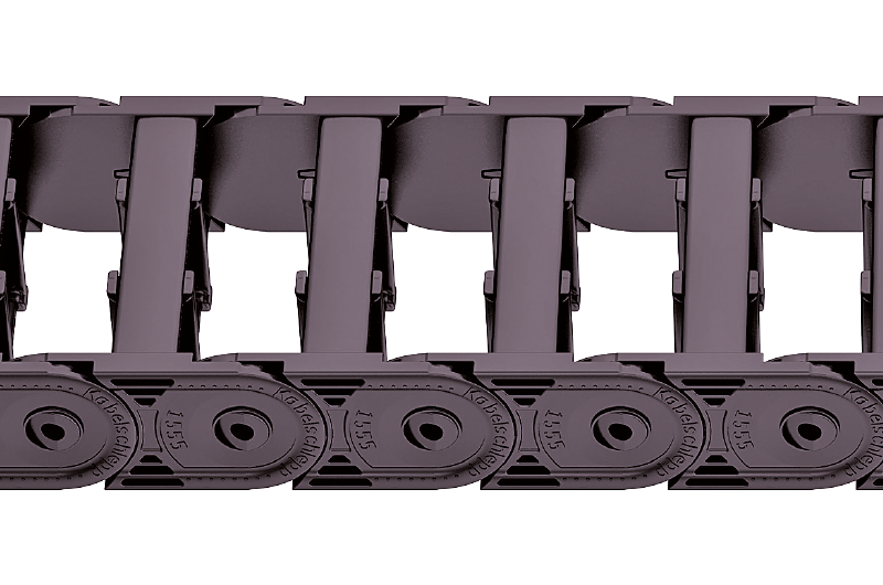 UNIFLEX Advanced series UA1555