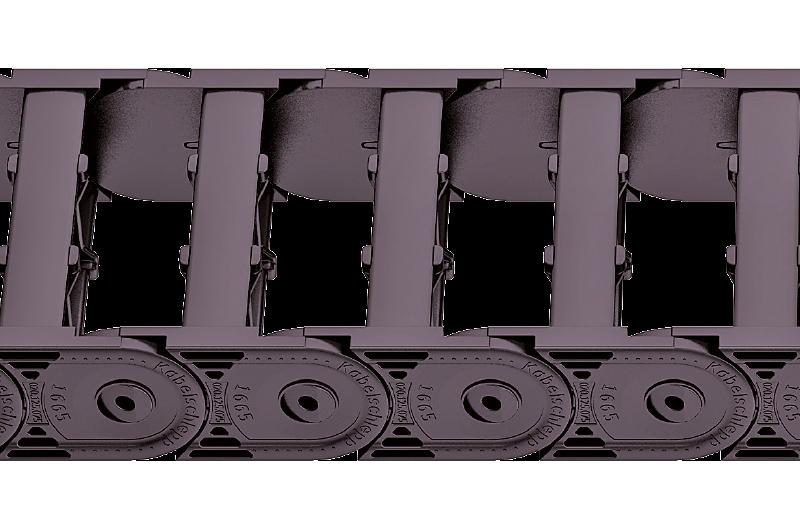UNIFLEX Advanced series UA1665