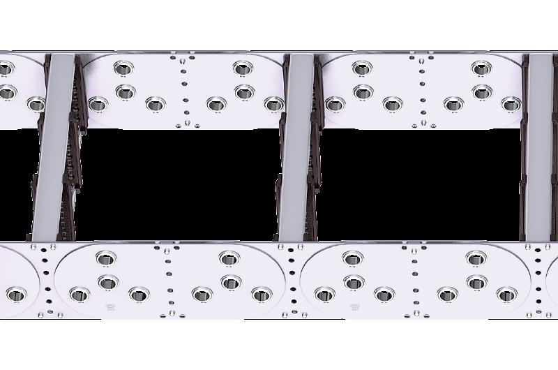 S/SX series S/SX2500