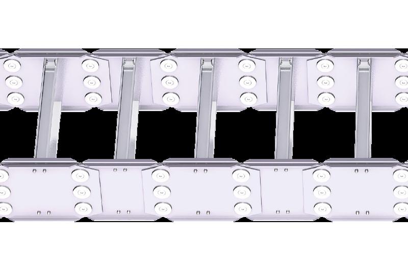 S/SX series S/SX7000