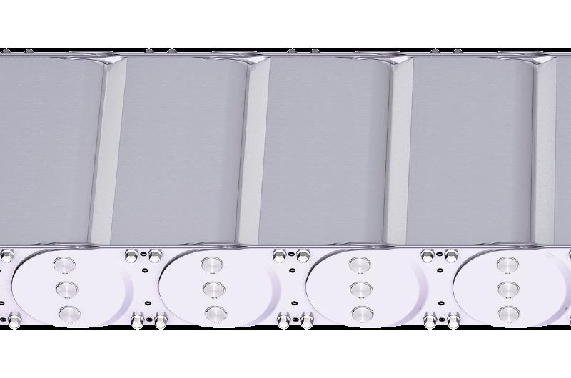 S/SX1250 Tubes