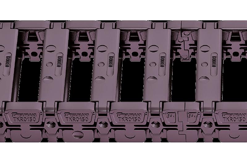 TKR series TKR0150