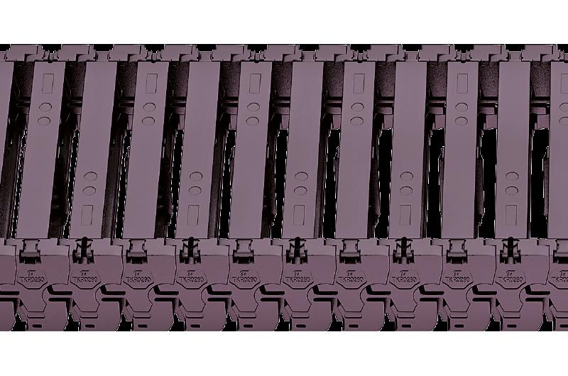 TKR series TKR0260