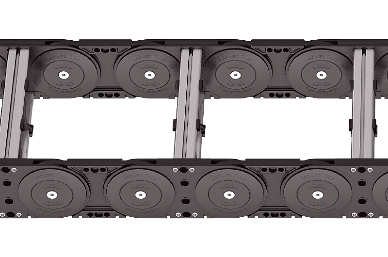 XL series XLC 1650